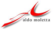 Aldo Moletta